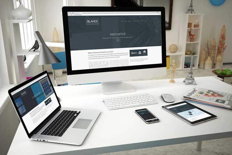 web-агентство разработки сайтов